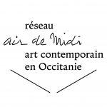 Réseau d'art contemporain en Occitanie